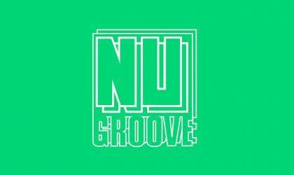 Лейбл Defected получил права на каталог Nu Groove и объявил о переизданиях