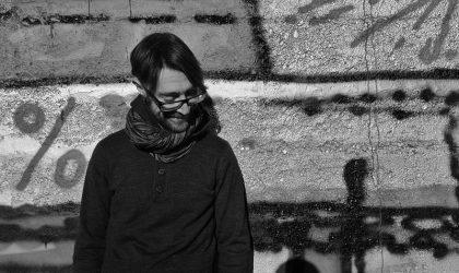 Антон Кубиков выпустит эмбиентный соло-альбом на лейбле Kompakt