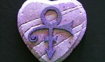 Luke Solomon из лейбла Classic записал специальный микс в память о Prince