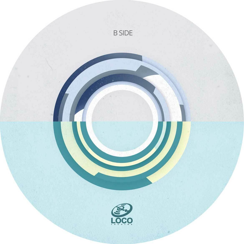 Karol XVII & MB Valence – Session 1 (Loco Records)