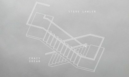 Steve Lawler – Crazy Dream (Turbo)