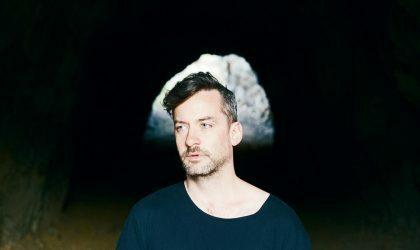 Bonobo издал EP «Bambro Koyo Ganda» и опубликовал клип к нему