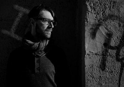 Смотрите клип к треку из нового альбома Антона Кубикова на Kompakt