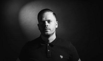 10 tracks from Andrey Vishnevsky