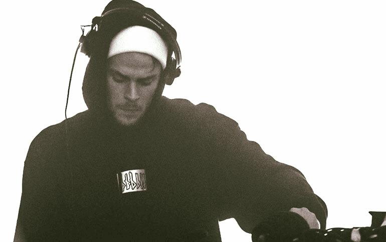 Bjarki отменил тур и расстался с партнером по лейблу из-за трансфобных высказываний