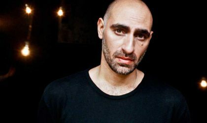 Len Faki издаст ремиксы своего знаменитого трека «My Black Sheep»