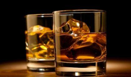 Ryanair хочет, чтобы аэропорты ввели ограничение на алкоголь для пассажиров