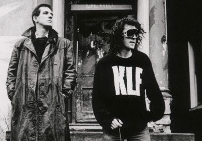 The KLF снова в деле: слушайте переработанный альбом «Come Down Dawn»