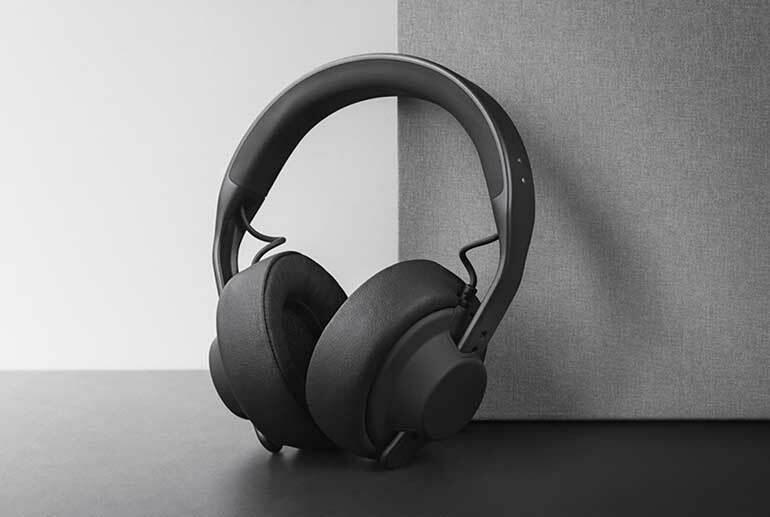 H05 Bluetooth Headband