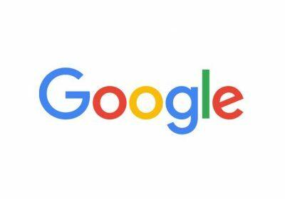 В честь 19-летия Google можно сыграть в 19 игр-дудлов из прошлого