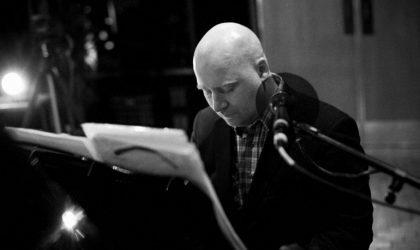 Йохана Йоханнсона выбросили из композиторов саундтрека «Бегущего по лезвию 2049»