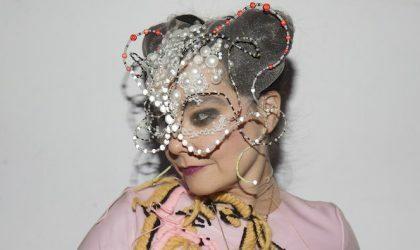 Режиссер Ларс Фон Триер ответил на обвинения Björk в сексуальных домогательствах