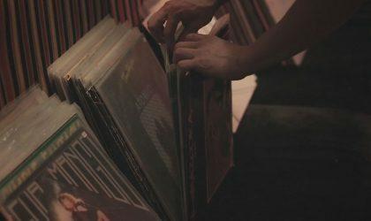 Смотрите трейлер документального фильма об итало-диско