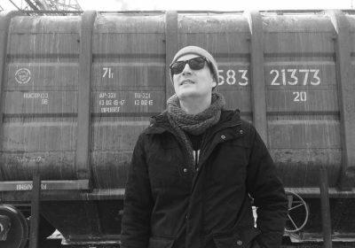 10 Tracks from Max Lomov (classics)
