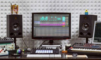 Ableton выпустит Live 10 в следующем году