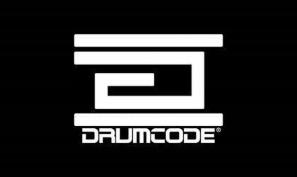 В 2018 году лейбл Drumcode проведет фестиваль в Амстердаме