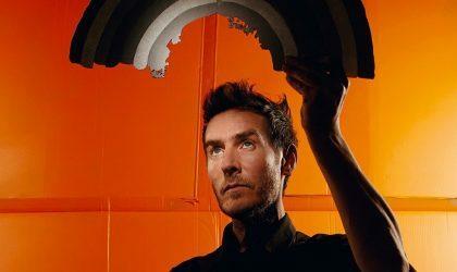 3D из Massive Attack обвинил Пит Тонга в исполнении «Unfinished Sympathy» без разрешения