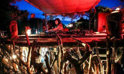 Dekmantel опубликовал 29 сетов со своего фестиваля Selectors в Хорватии