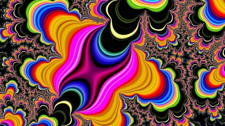 the psychedelic effects of lsd D-lysergic acid diethylamide (lsd) the effects of hallucinogens can begin within 20 to 90 minutes and can last as long as 6 to 12 hours.