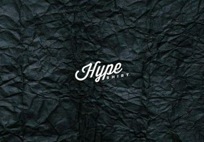 В Rīgas DJ skola откроется эстонско-латвийская мастерская Hype Shirt