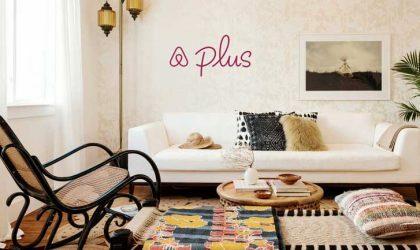 Сайт Airbnb открыл новый раздел Airbnb Plus, где представлено жилье отельного уровня
