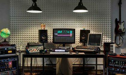 Вышла десятая версия музыкального софта Ableton Live
