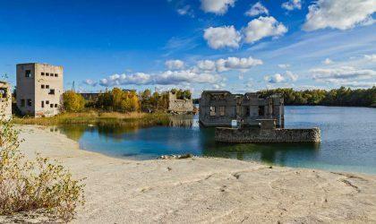 Фестиваль Moonland в Эстонии отменен