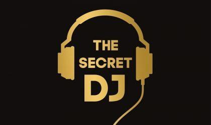 В книге «The Secret DJ» звезда диджеинга расскажет откровенные истории из своей жизни. Инкогнито