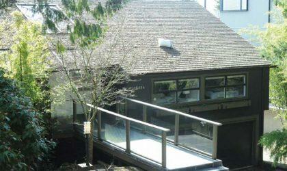 14-летняя девочка арендовала дом и устроила там «рейв» на 200 человек