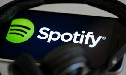 На Spotify начали тестировать функцию автоматического микширования треков