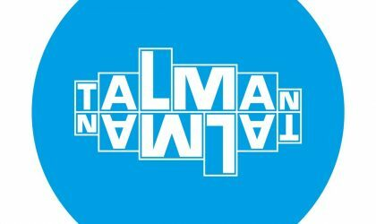 Okain – Mind Flow EP (Talman)