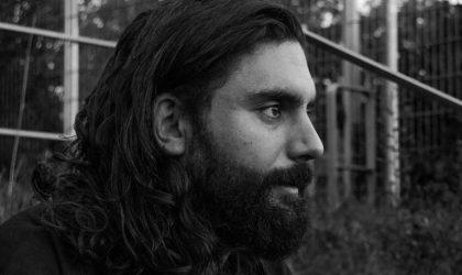 В честь выхода нового релиза на лейбле SUOL Carlo записал микс для Traxsource