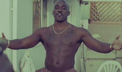 Вышел трейлер фильма «Город лжи» про убийство Tupac и Notorious B.I.G.