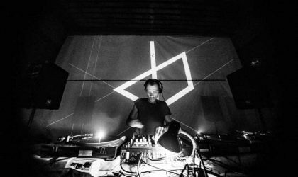 10 tracks from Gesta (май 2018)