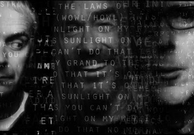 Iggy Pop и Underworld записали совместный сингл «Bells & Circles»