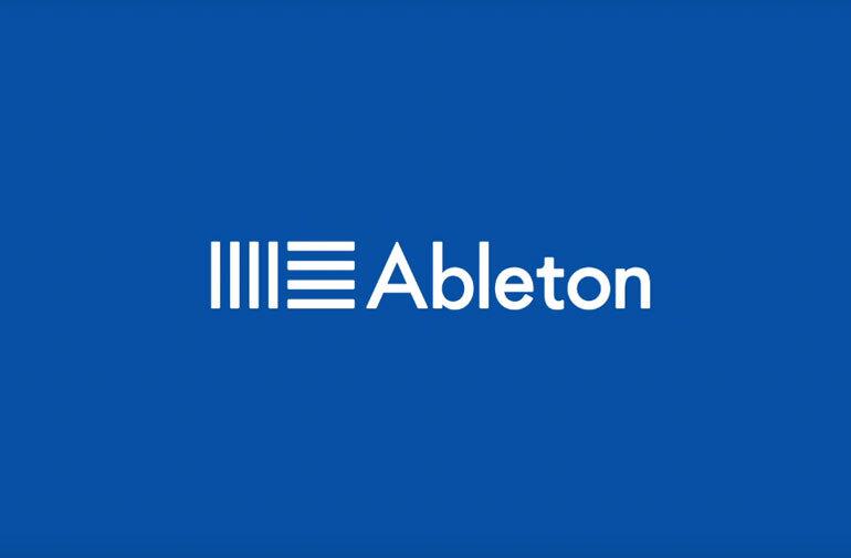 Ableton выпустила десять креативных инструментов для Live 10 Suite