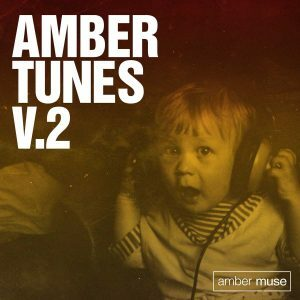 Amber Muse