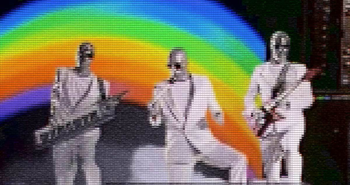 Stardust переиздаст «Music Sounds Better With You» в честь 20-летия трека