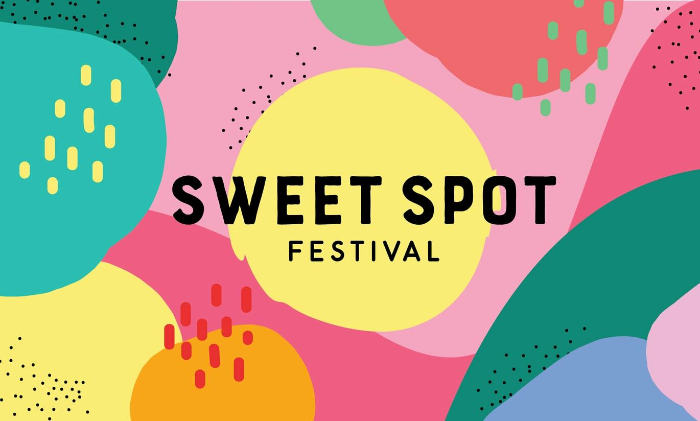 В июле на фестивале Sweet Spot в Таллине выступят Honey Dijon, Jeff Mills, Gilles Peterson, Roisin Murphy и другие