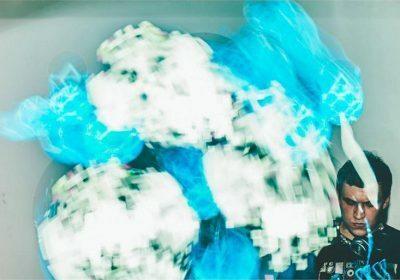Отражение джаза в танцевальном миксе Yoot Digme