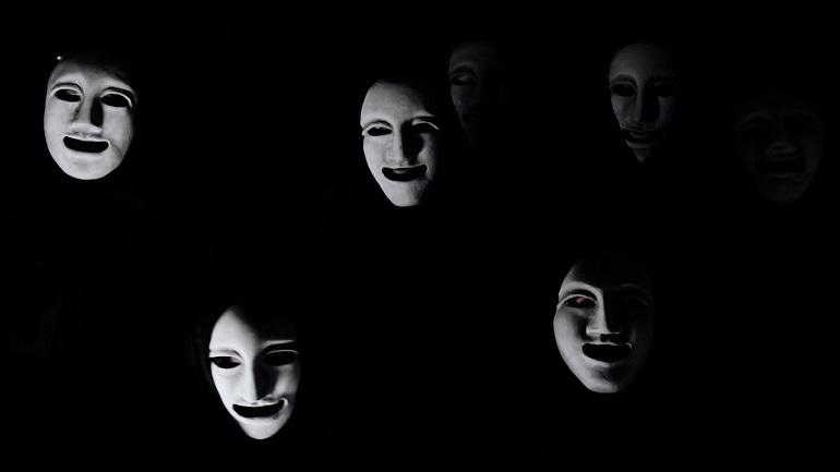 The Chemical Brothers аносировали новый трек «Electronic Battle Weapon 12»