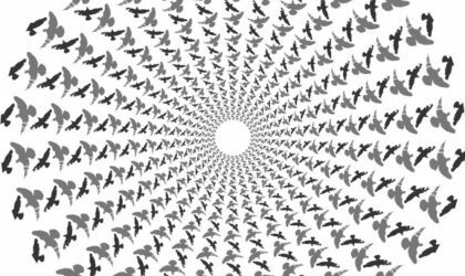 Archie Hamilton – Mercury Rising EP (FUSE)