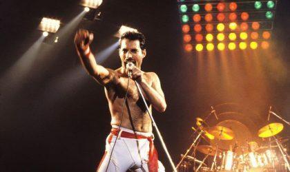 Вышел новый трейлер фильма «Богемская рапсодия» о группе Queen