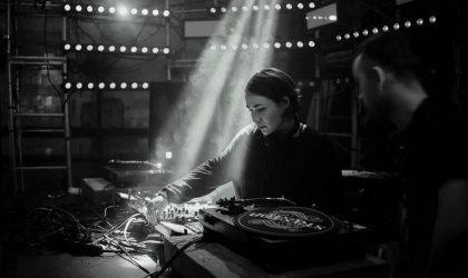 10 tracks from Elena Sizova (июль 2018)