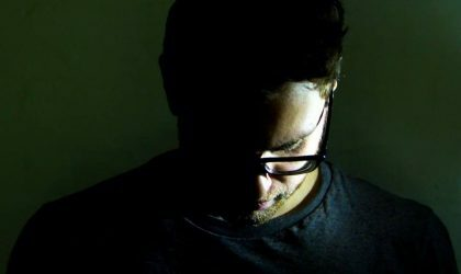 Британец Josh Butler записал дебютный Essential Mix