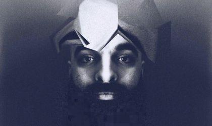 Alisher: «Музыка для меня это способ исследования мира, универсальный язык, связывающий время и пространство»