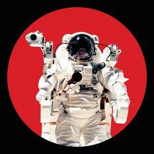 Shakedown – At Night (Remixes) (Defected)