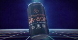 BR-808