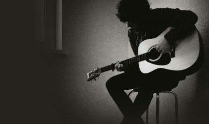 Музыка способна снизить тревожность на 65 %