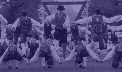 Клубная афиша (Рига, Огре, Лиепая, Даугавпилс) / 24-25 августа